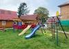 усадьба Озерная - Детская площадка