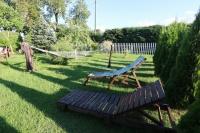 усадьба Василевских