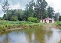 farmstead Kalinka 2