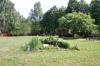 гостевой дом Нарочь на Зеленой