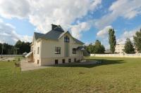 guest house Antonisberg