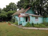 гостевой дом Черное