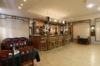 гостиничный комплекс Крупенино