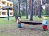 база отдыха Белое озеро
