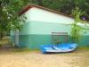 база отдыха Белое озеро - Пункт проката