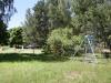 база отдыха Нарочанка - Детская площадка