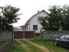 дом охотника Стародорожский, д.1 - Парковка
