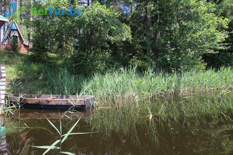 белоруссия борки городокский район фото домов мобильной версии сайта