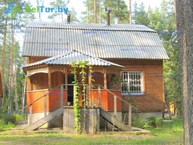Скандинавского домики фото несмотря различную