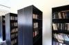 база отдыха Солнечная поляна - Библиотека