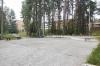 база отдыха Солнечная поляна - Танцплощадка летняя