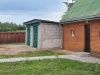 дом охотника Пуховичский - Парковка