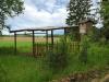 дом охотника Дисненский