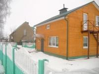 дом охотника Ивацевичский