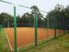 база отдыха Любань - Теннисный корт
