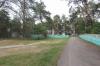 база отдыха Любань - Парковка