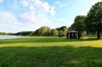 туристический комплекс Браславские озера