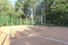 база отдыха Милоград - Спортплощадка