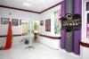 база отдыха Милоград - Музей