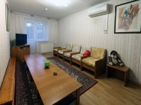 база отдыха Милоград - Детская комната