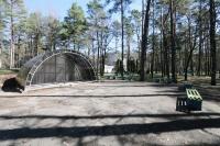 база отдыха Купалинка