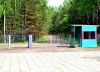 детский оздоровительный лагерь Фотон