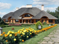 tourist complex Rinkavka