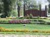 туристический комплекс Рыньковка