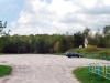 база отдыха Вяча - Парковка