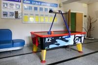 оздоровительный центр Алеся - Игровые столы