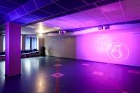 оздоровительный центр Алеся - Танцевальный зал