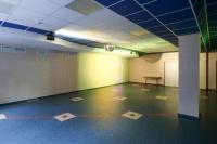 оздоровительный центр Алеся - Конференц-зал