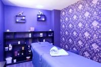 оздоровительный центр Алеся - Косметический салон