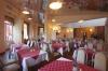 гостиница Раубичи