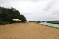туристический комплекс Высокий берег