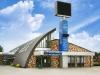 туристический комплекс Силичи