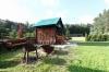 туристический комплекс Природа-Люкс - Площадка для шашлыков