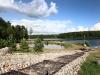 туристический комплекс Природа-Люкс