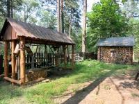 туристический комплекс Дудинка-Сити