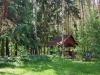 гостевой дом Хомино