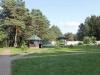 recreation center Dobromysli