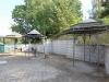 база отдыха Добромысли - Площадка для шашлыков