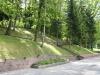 гостиничный комплекс Динамо-Раубичи