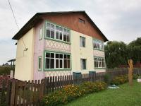 Туров гостевой дом / Гомельская область