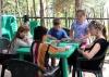 пансионат ЛОДЭ - Детская комната
