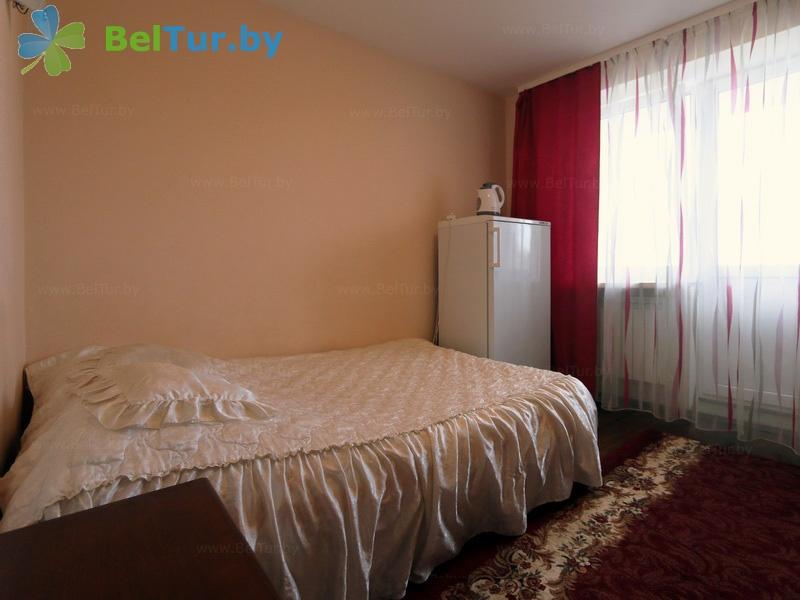 гостиничный комплекс Каменюки, корпус №2