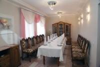 гостиничный комплекс Марьяливо - Банкетный зал