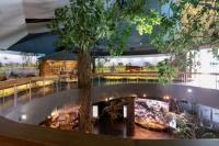 гостиничный комплекс Над Припятью - Музей