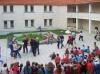 детский оздоровительный лагерь Теремок