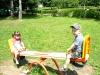 детский оздоровительный лагерь Юбилейный